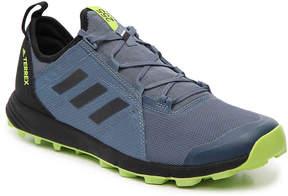 adidas Terrex 255 Agravic Speed Trail Shoe - Men's