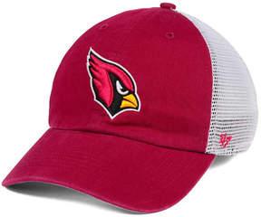 '47 Arizona Cardinals Deep Ball Mesh Closer Cap