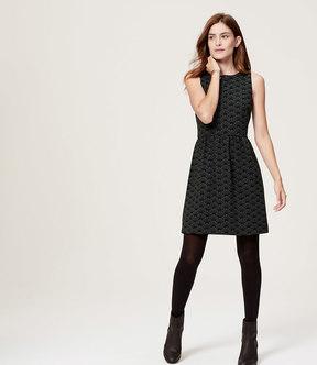 Cheap party dresses popsugar fashion for Ann taylor loft fashion island