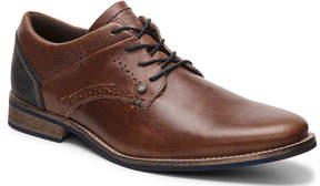Bullboxer Men's Lukos Oxford