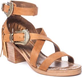 Matisse Titus Leather Sandal
