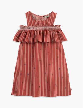 Lucky Brand Remy Dress