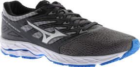 Mizuno Wave Shadow Running Shoe (Men's)