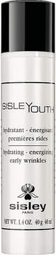 Sisley Sisleyouth 40ml