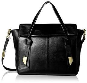 Foley + Corinna Women's Trillion Satchel