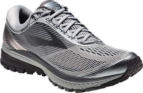 Brooks Ghost 10 Running Shoe (Men's)