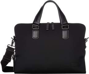 Tumi Harrison Nylon - Seneca Slim Brief Briefcase Bags