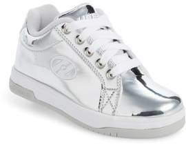 Heelys Girl's Split Skate Sneaker