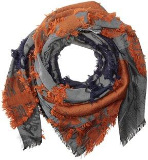Vivienne Westwood Mantero Scarf Scarves