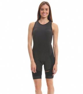 2XU Women's Short Course Trisuit 7536758