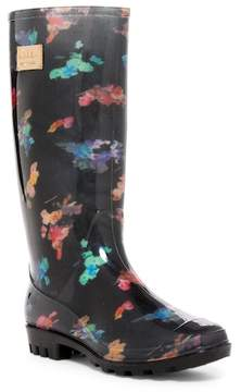Nicole Miller Rena Rain Boot