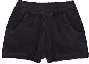 Emile et Ida Infants' Terry Cloth Shorts