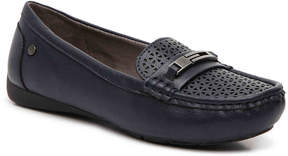 LifeStride Women's Viva Loafer