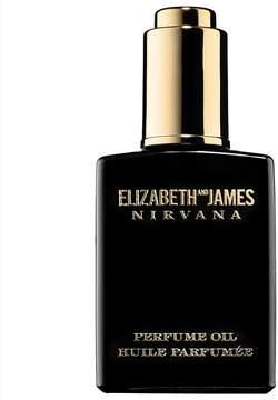 Elizabeth and James Nirvana Black Pure Perfume Oil
