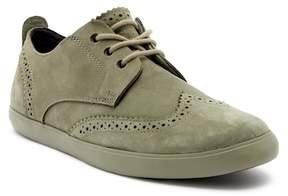 Camper Jim Wingtip Sneaker