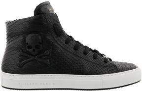 Philipp Plein Karlson Sneaker