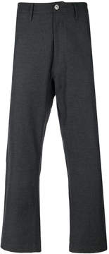 G Star G-Star loose fit trousers