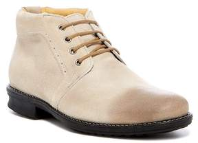 Sandro Moscoloni Terry Chukka Boot - Wide Width Available