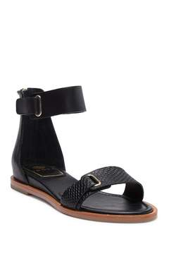 Isola Savina Leather Sandal