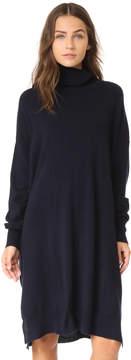 Demy Lee Lyndon Sweater Dress