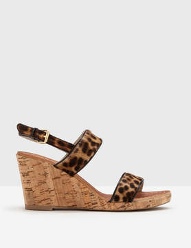 Boden Louisa Wedge