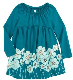 Tea Collection Infant Girl's Hatton Dress