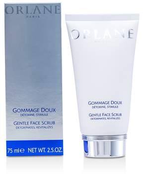 Orlane Gentle Face Scrub
