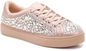 Aldo Women's Zellina Sneaker