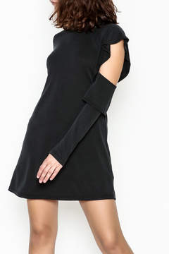 Everly Bridget Dress