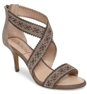 Sole Society Women's Sandal