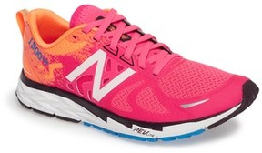 New Balance Women's '1500' Running Shoe