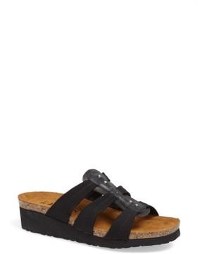 Naot Footwear Women's 'Brooke' Sandal
