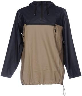 Rains Jackets