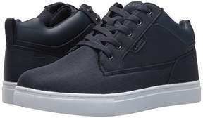Lugz Strife Ripstop Men's Shoes