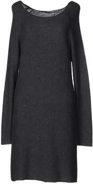 Charli Knee-length dresses