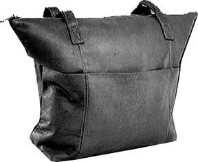 David King 543 Shopping Bag