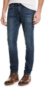 Joe's Jeans Men's Slim-Straight Denim Jeans, Yates