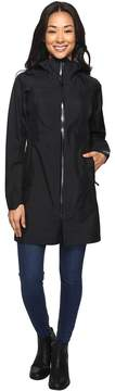 Arc'teryx Imber Jacket Women's Coat