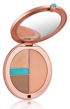 Estee Lauder Bronze Goddess the Summer Look Palette