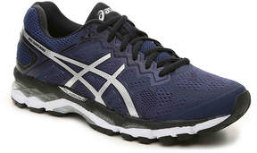 Asics Men's GEL-Superion Performance Running Shoe - Men's's
