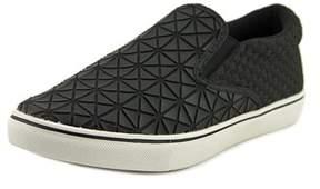 Bernie Mev. Verona Round Toe Synthetic Walking Shoe.