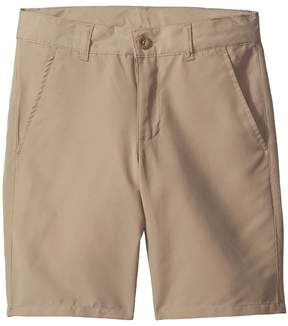 Nautica Performance Shorts Boy's Shorts