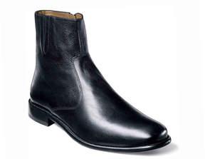 Florsheim Men's Hugo Boot