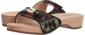 Dr. Scholl's Original - Original Colletion Women's Sandals