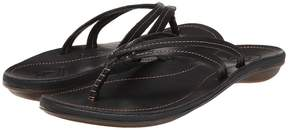 OluKai U'i Women's Sandals