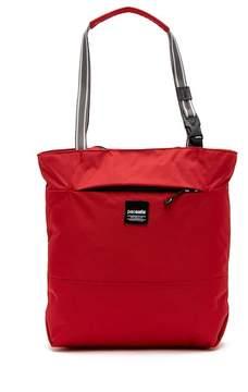 Pacsafe Slingsafe LX200 Tote Bag