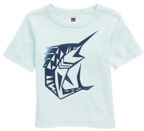 Tea Collection Swordfish T-Shirt