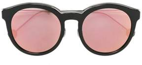 Christian Dior Blossom sunglasses