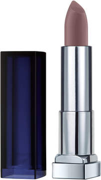 Maybelline Color Sensational The Loaded Bolds Lip Color - Grey Over It