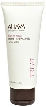 Ahava 'Facial Renew' Peel
